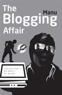 The Blogging Affair