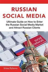 Russian Social Media