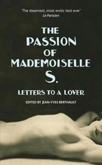 Passion of Mademoiselle S.