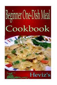 Beginner Cook One-Dish Meal
