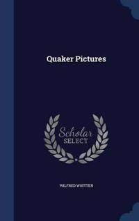 Quaker Pictures