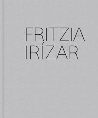 Fritzia Irízar