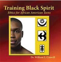 Training Black Spirit