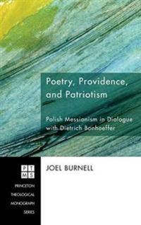 Poetry, Providence, and Patriotism