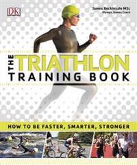 Triathlon Training Book