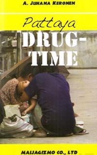 Pattaya Drugtime