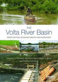 The Volta River Basin