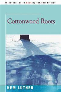 Cottonwood Roots