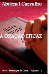 A Oracao Efical