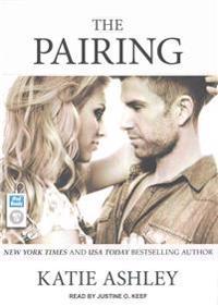 The Pairing