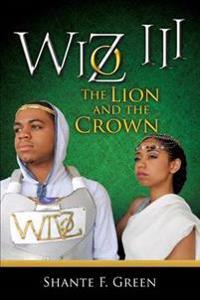 Wiz III