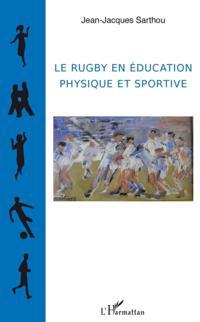 Le rugby en education physique et sportive