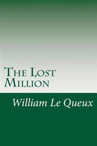 The Lost Million