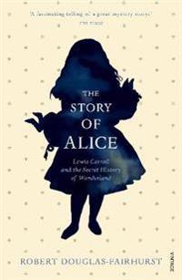 Story of Alice