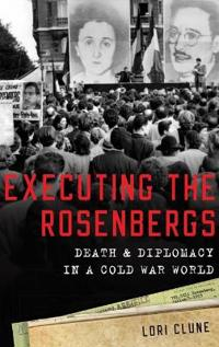 Executing the Rosenbergs