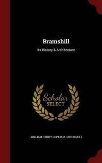 Bramshill