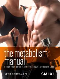 Metabolism Manual