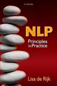 Nlp Principles in Practice