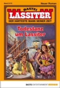 Lassiter - Folge 2173