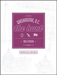 The Hunt Washington, D.c.