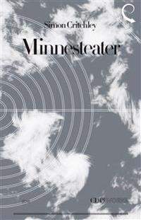 Minnesteater