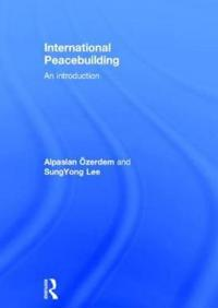 International Peacebuilding
