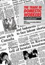 The Trade in Domestic Workers