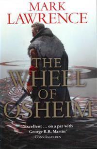 The Wheel of Osheim