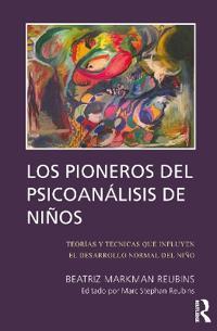 Los Pioneros de Psicoan lisis de Ninos