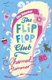 Flip-Flop Club