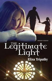 The Legitimate Light