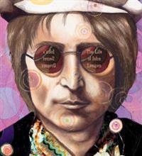 John's Secret Dreams