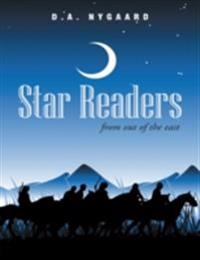 Star Readers: From Out of the East