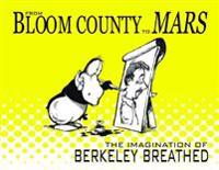 From Bloom County to Mars