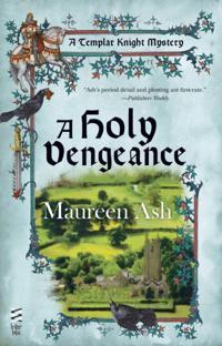 Holy Vengeance