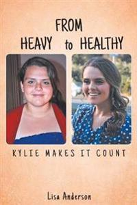 From Heavy to Healthy