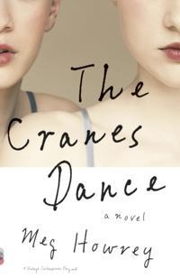 Cranes Dance