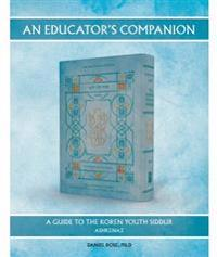 An Educator's Companieon