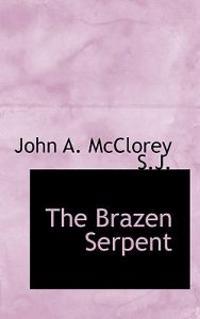 The Brazen Serpent