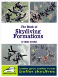 Book of Skydiving Formations