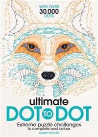 Ultimate Dot to Dot