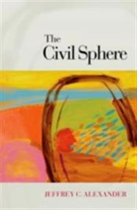 Civil Sphere