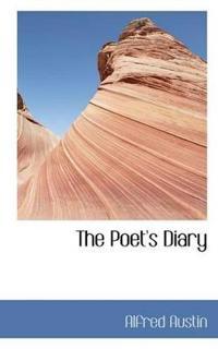 The Poet's Diary
