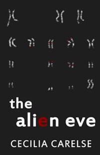 The Alien Eve