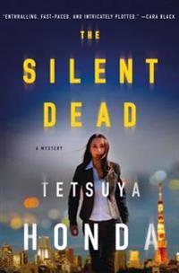 The Silent Dead: A Mystery