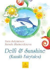 Delfi & Sunshine