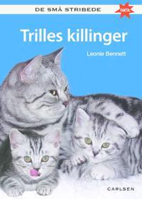 Trilles killinger