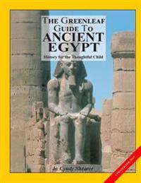 The Greenleaf Guide to Ancient Egypt