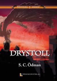 Drystoll