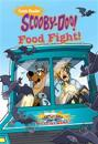 Scooby-Doo in Food Fight!